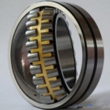 Hot Sale Split Plain Bearing-Good Product-Bearings