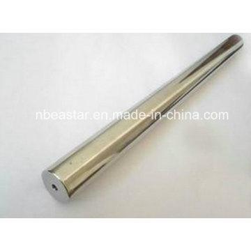Customized N45 NdFeB Bar Permanent Neodymium Magnet