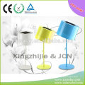 Factory supply solar table lamp