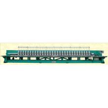 Lejia 630 máquina de bordar de lentejuelas de alta velocidad
