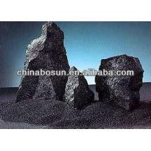 BLACK EMERY GRAIN 150 usd/mt C.I.F yangon, CIF PRICE :150usd/mt ,cheap quality