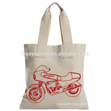 Factory wholesale reuable easy carry folding shopping bag with wheels