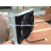Akg Oil Cooler for Sale