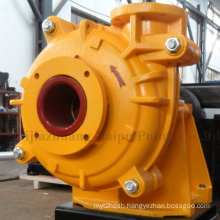 Mining Slurry Pumps (150ZJ-F)