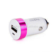 alibaba wholesale mobile car charger lighters for cigarettes electronic accessories ipad android tablet