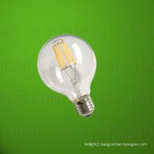 Grow Light Filament LED Bulb Light