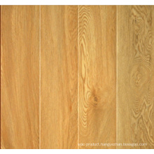 Laminate Flooring Wood Flooring Wood