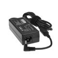 Chargeur ordinateur portable Asus US / AU / UK / EU 65w 19V 3.42A