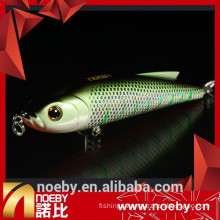 2015 NOEBY hard fishing baits lures fishing