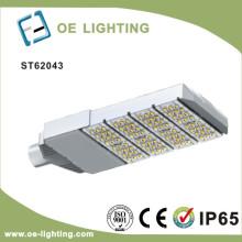 Qualitativ hochwertige IP65-LED-Straßenlaterne Licht für im freien
