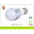 3W/5W Indoor LED Bulb Lamp