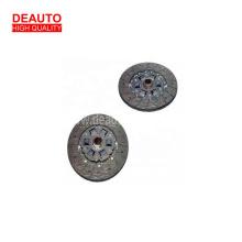 Fabricación profesional barata 31250-35120 placa de disco de embrague automático para coches