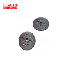 Professional manufacture cheap 31250-35120 auto clutch disc plate For Cars