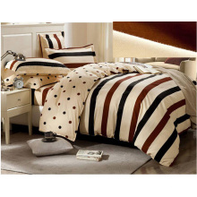100% Cotton China Wholesale Hotel Bedding Sets F1711