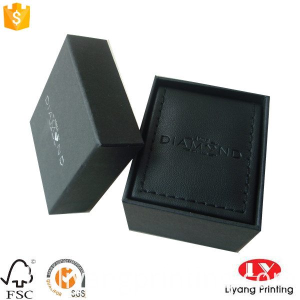 ring packaging box