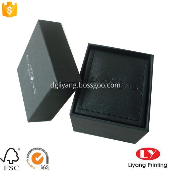 ring packaging box