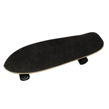 High Speed Hub Motor Standing Fast Skateboard