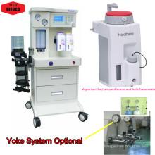 Joch Optional Anästhesie Maschine China Jinling-016