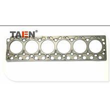 Venta de junta de la cabeza del motor automotriz con OEM9060161120