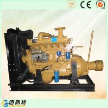 495p K4100p R4105zp R6105zp Marca de Weichai del motor diesel
