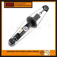 Пружинный амортизатор 341271 для автозапчастей CEFIRO A33 OEM 56210-2Y002