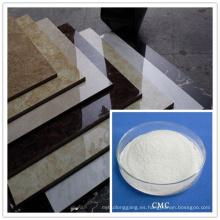 CMC Powder Carboxy Methyl Cellulose