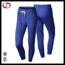 Latest Design Women Sportwear Sport Pants Custom Made