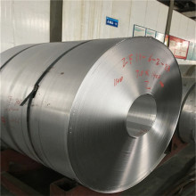 Quality Aluminium Coil For Europe