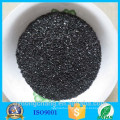 Reliable Quality Drinking Water Treatment 0.6-1.2mm Anthracite Coal