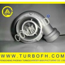 S100 TURBO pour deutz INDUSTRIAL ENGINE 04258199KZ