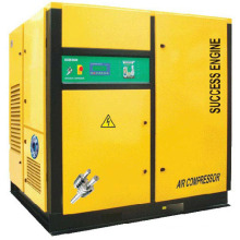 Винтовой воздушный компрессор 110 ~ 180 кВт (SE110A ~ SE180A)