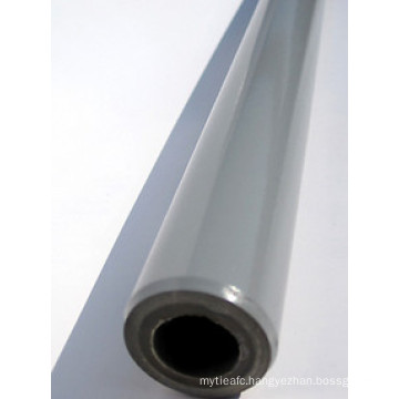 Arc Extinguishing Tube