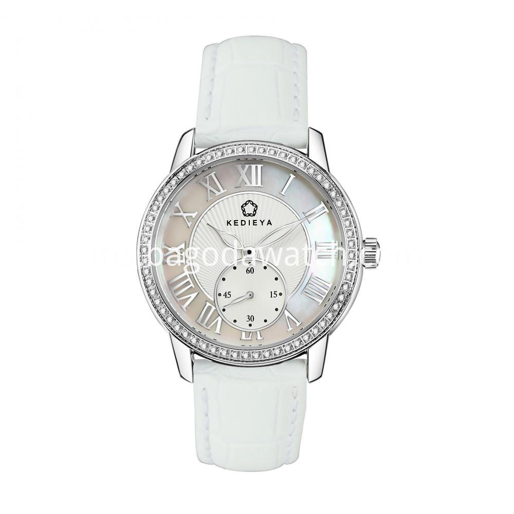 Women Wrist Watch