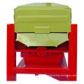 DONGYA 60B 0808 High capacity maize thresher manufacturers