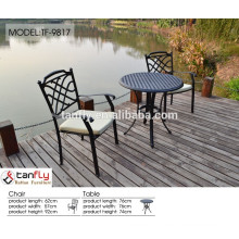 aulax collection modern waterproof outdoor furniture