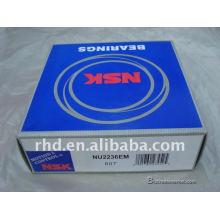Roulement à rouleaux cylindriques NSK NU 2236EM
