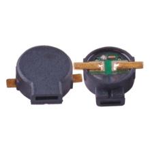 Vente rapide d'un petit buzzer sans fil pour l'extinction du buzzer pour les ventes en gros
