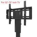 32~72 inch Office Hidden LED TV Motorized Lift