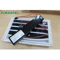 12V30Ah LiFePO4 Lithium-ion Battery