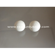 10mm Silicone Ball