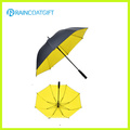 Fashion Anti UV Straight Sun Umbrella