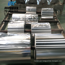 High quality Soft Alloy aluminium foil price for per kg for per ton food packaging in pakistan