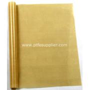 PTFE antiaderente Freezer Liner