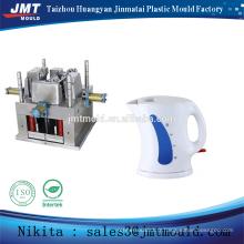 Pot de bouilloire d'eau de bouilloire d'injection d'OEM pour le moule en plastique