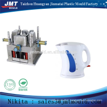 OEM injection kettle water kettle pot for plastic mould
