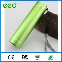 Hersteller Großhandel High Light Heavy Duty Handheld LED-Taschenlampe