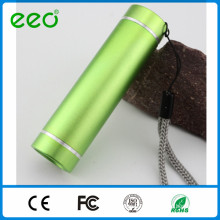 Manufacturer Wholesale High Light Heavy Duty Handheld led flashlight