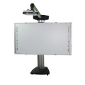 Lbst Electronic Interactive Whiteboard for Teaching