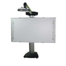 "82"" 94"" 101"" Electronic School Board"
