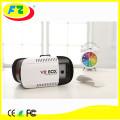 VR Headset 3D Brille hd virtuelle Realität 3D VR Headset Google Pappe Gläser